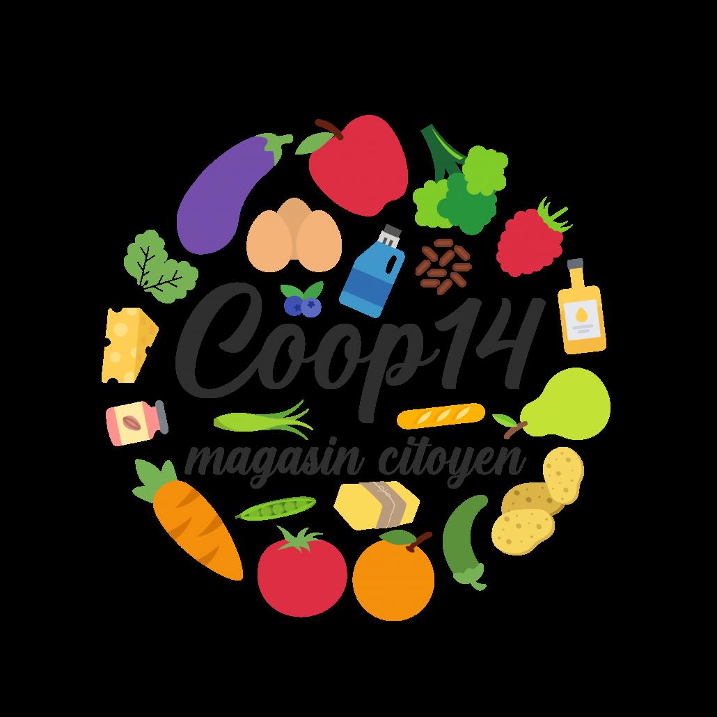 Coop14